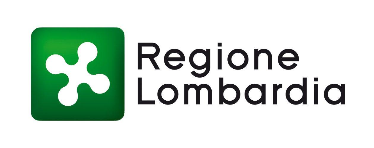 Reg. Lombardia – Emergenza Covid -19 nuova Ordinanza