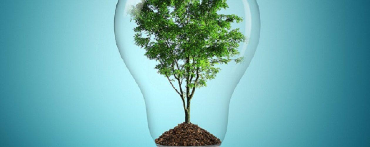 Prodotti con contenuto riciclato – Nuova prassi UNI/PdR 88:2020