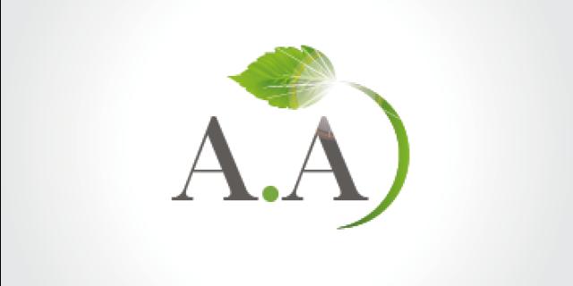 Audit Ambientali