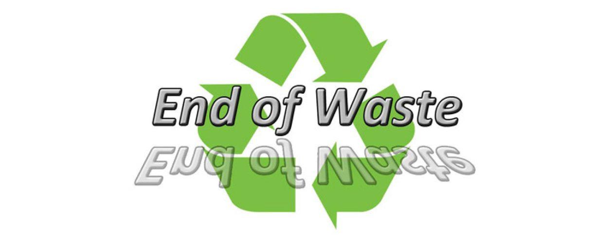 """End of Waste – Pubblicata in Gazzetta Ufficiale la Legge """"Delegazione Europea 2018"""""""